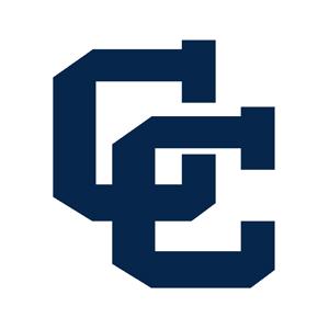 Central Catholic logo